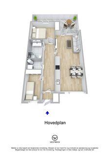 Se Bjørgevegen 105 A, 4260 KARMØY bilde 34