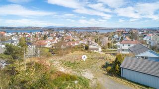 Se Austre Karmøyveg 158, 4250 KARMØY bilde 9