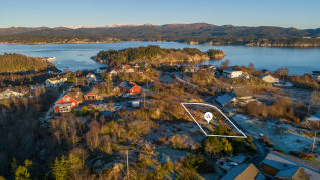 Se Foldrøyhamn 35/108, 5428 Bømlo bilde 5