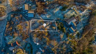 Se Foldrøyhamn 35/108, 5428 Bømlo bilde 3