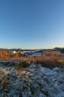 Se Foldrøyhamn 35/108, 5428 Bømlo bilde 27