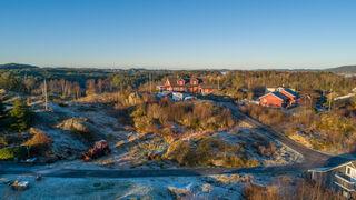 Se Foldrøyhamn 35/108, 5428 Bømlo bilde 23