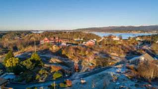 Se Foldrøyhamn 35/108, 5428 Bømlo bilde 22