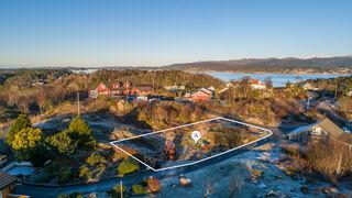 Se Foldrøyhamn 35/108, 5428 Bømlo bilde 6