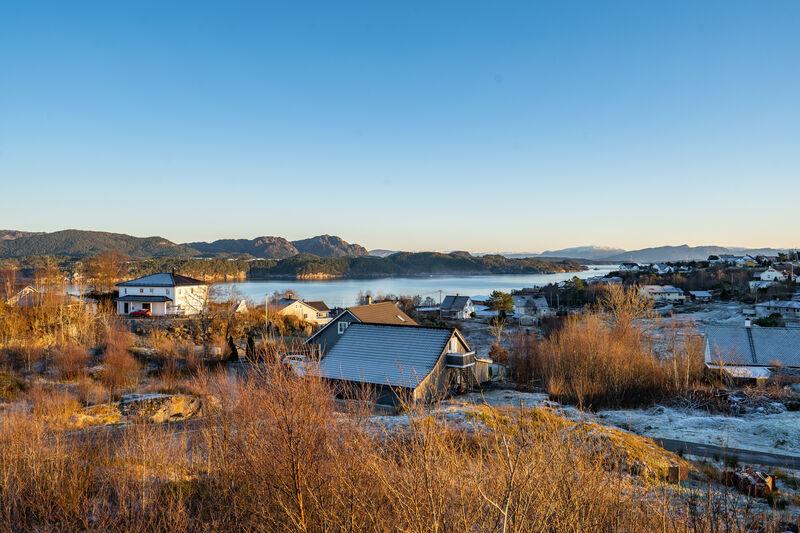 Foldrøyhamn 35/108, 5428 Bømlo