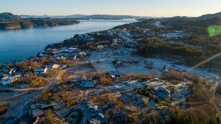 Se Foldrøyhamn 35/108, 5428 Bømlo bilde 16